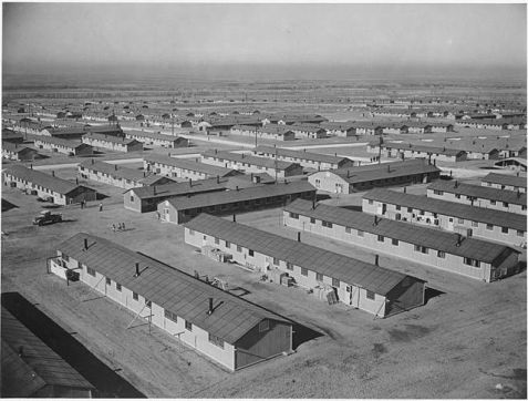 granada-iinternment-camp